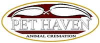 Pet Haven Individual Animal Cremation