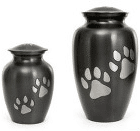 pet cremation Gold Coast