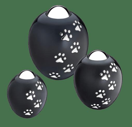 Adore Pet urn